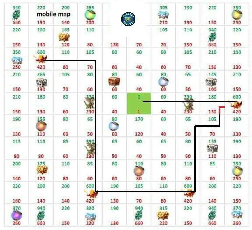 0_1517912289819_mapmobileadventureandberserk.jpg