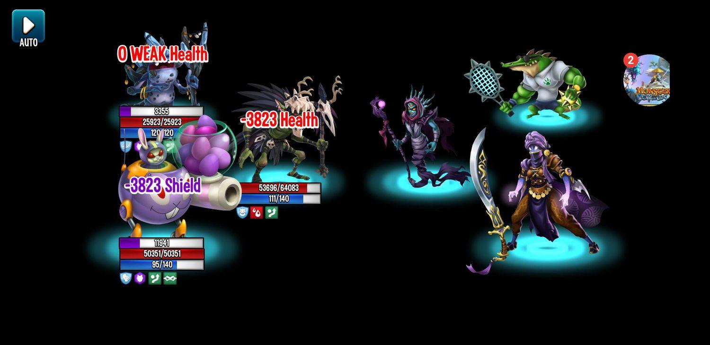 0_1536254115835_Screenshot_20180906-180211_Monsters.jpg