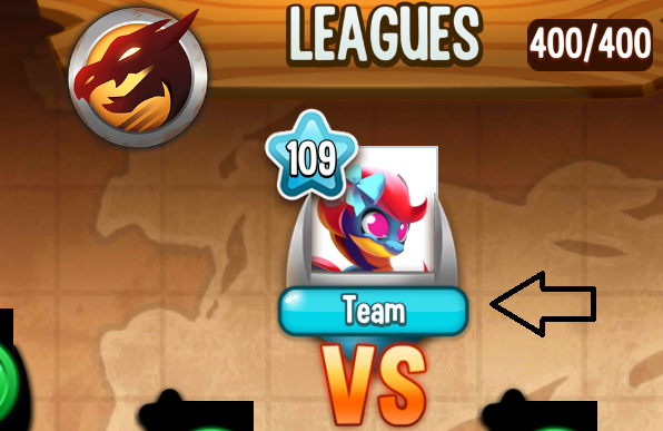 0_1521569285330_league change team.png