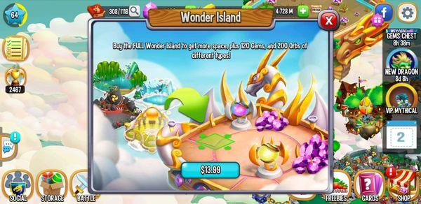 0_1560137166664_DC wonder island2.jpg