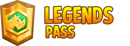 0_1569488367154_legends-pass-title-banner.png