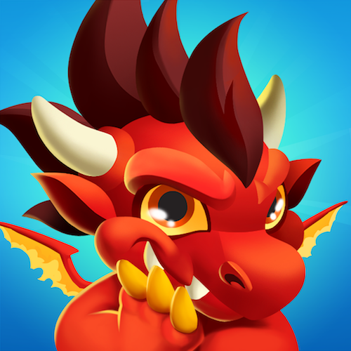 List of all Permanently Breedable Dragons | Social Point Forums
