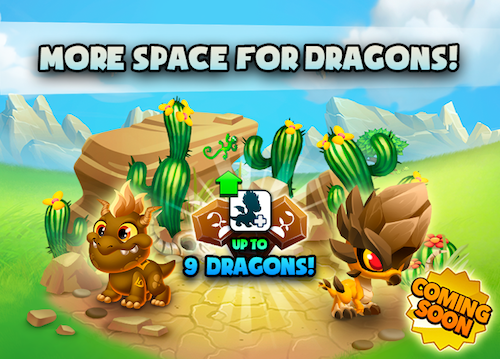 0_1523614440811_More Space for Dragons!.png