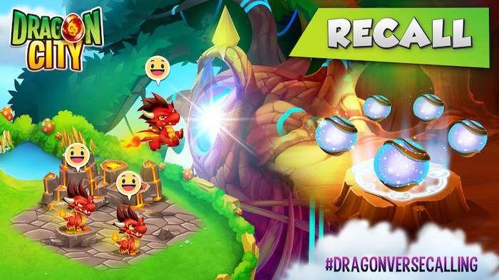0_1526468645193_MKT-1694_DC_facebook_dragonverse_calling_teaser_2_R03.jpg