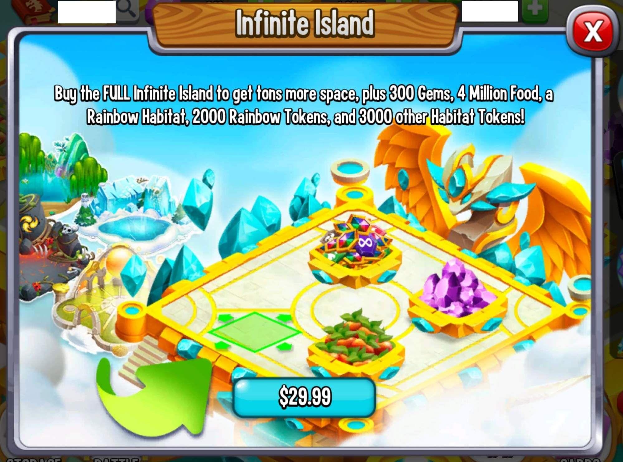 0_1594898275405_071620 premium infinite island.jpg