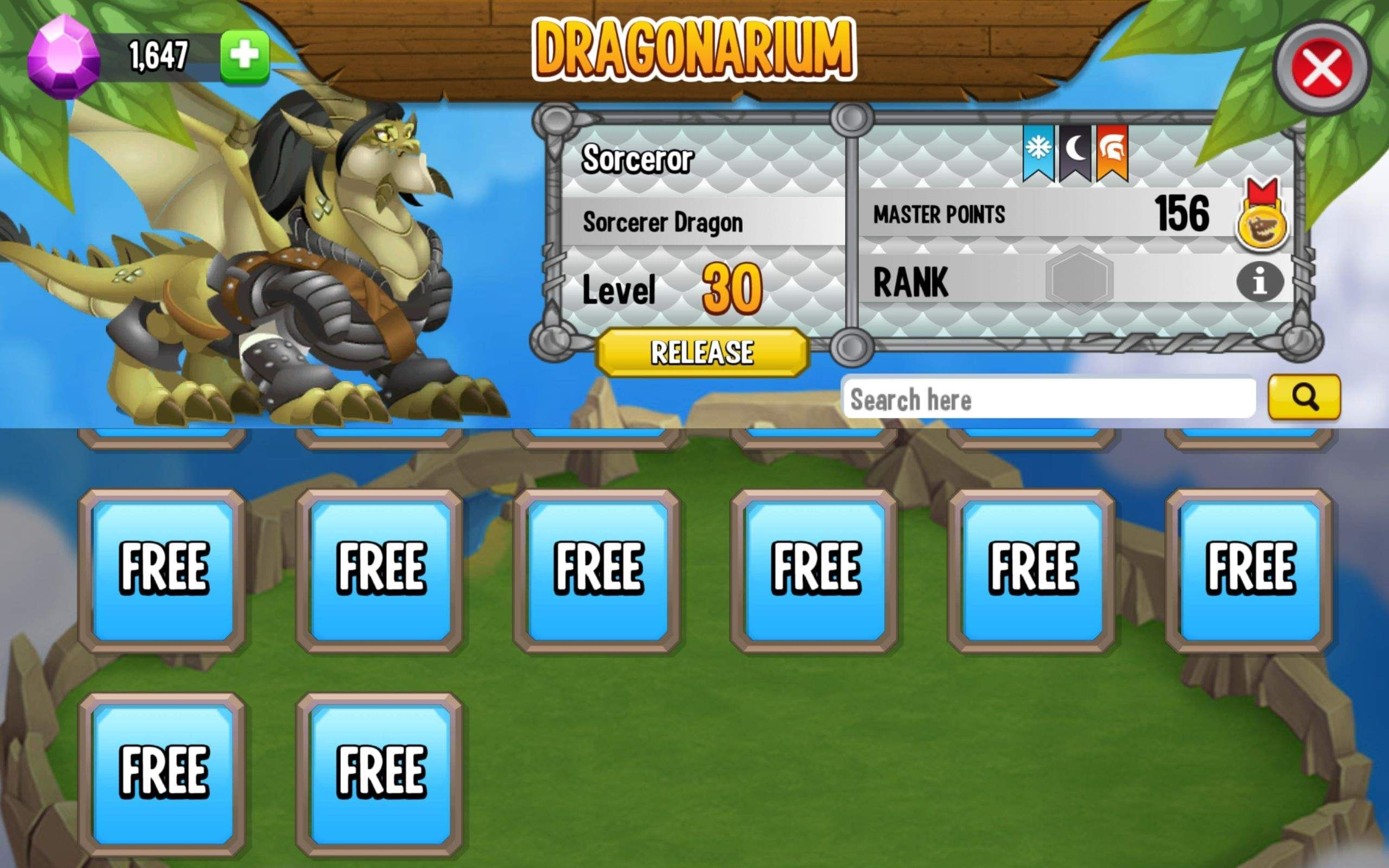 0_1587235569710_041820 800 dragonarium slots.jpg