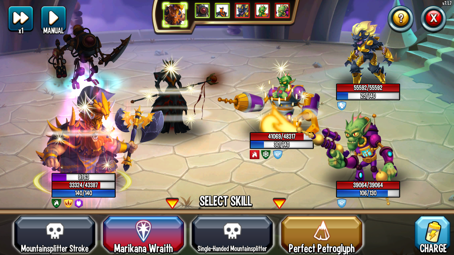 0_1539786025740_Screenshot_2018-10-17-19-46-47-145_es.socialpoint.MonsterLegends.png