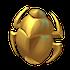 0_1550055728274_gr-token-beatle.png
