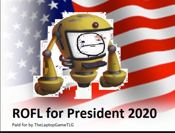0_1529005001815_PresidentROFL.png