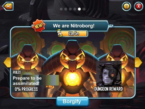 0_1568943460515_Nitroborg.jpg