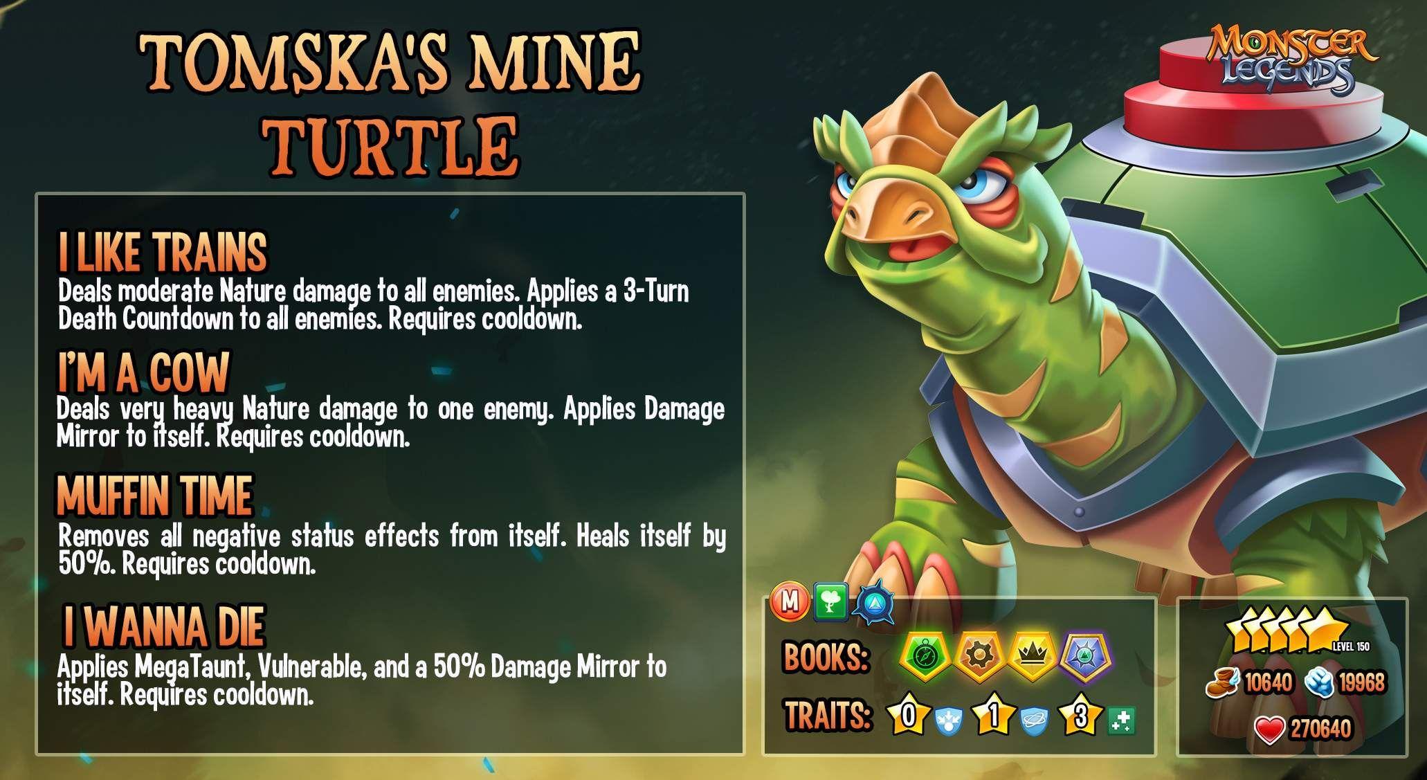 0_1624376099870_TomSka's-Mine-Turtle.jpg
