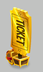 0_1503055902429_ticket lottery2.png