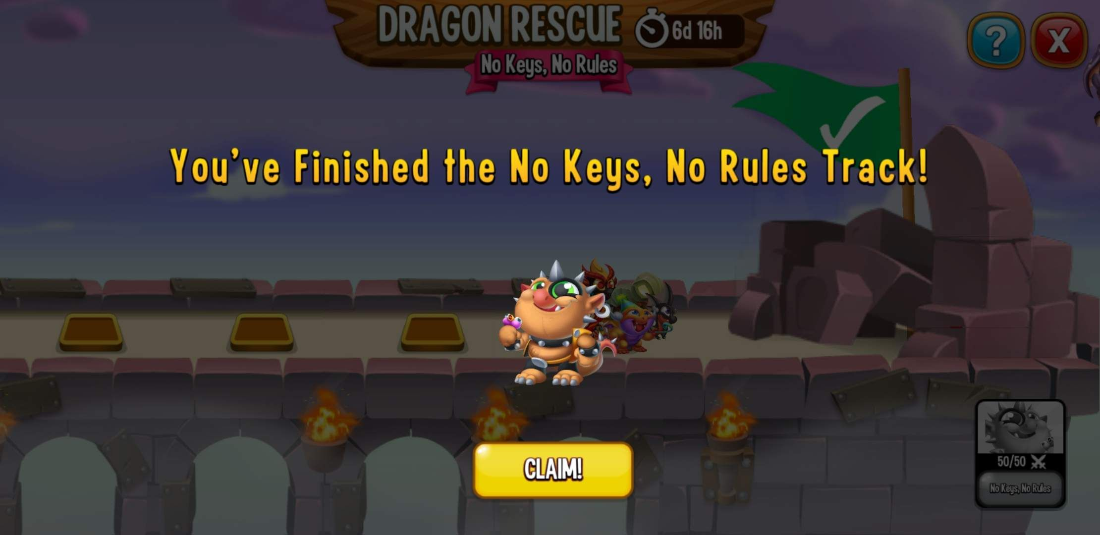 0_1581447980304_021120 no key rescue.jpg