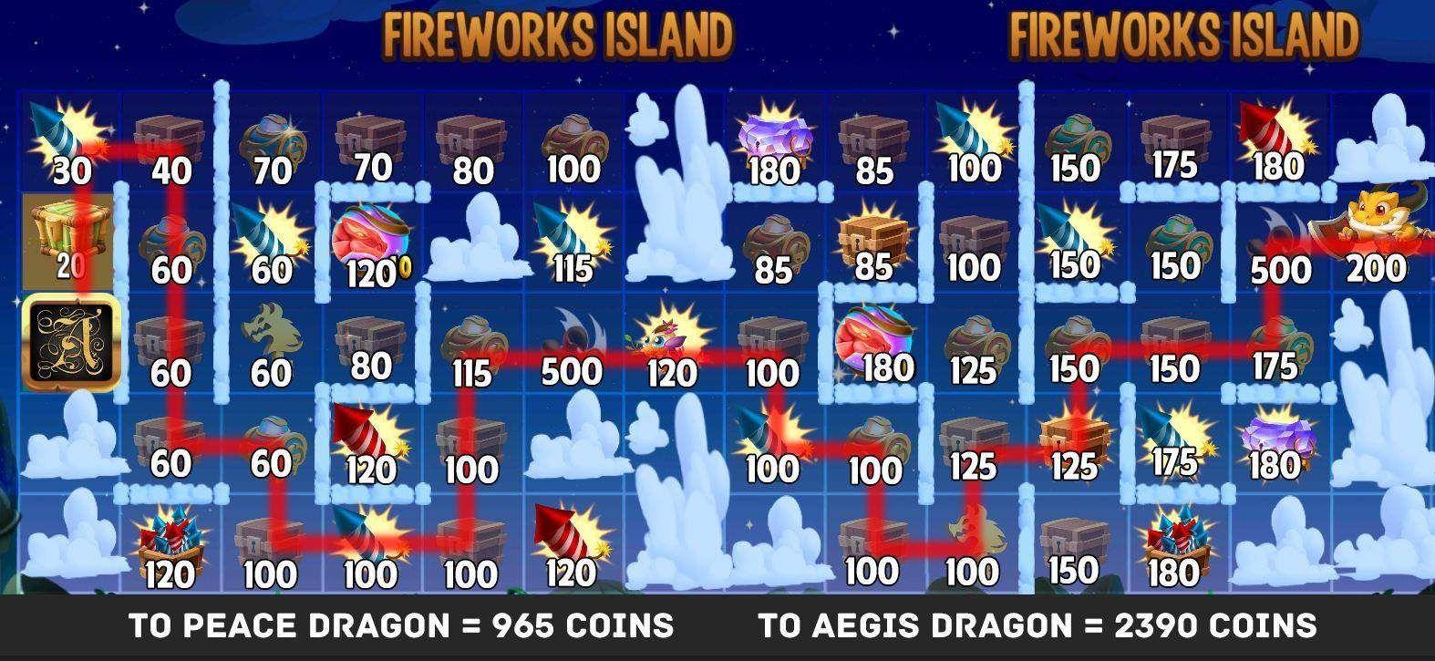 0_1593622714015_Firework1.jpg