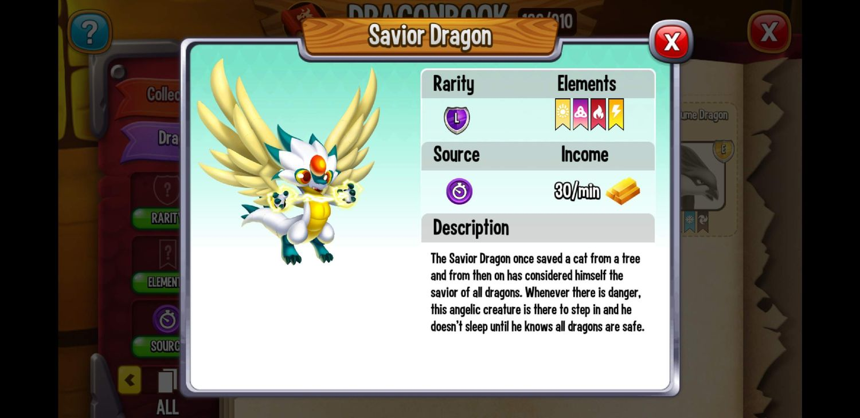0_1531116822523_Screenshot_20180709-020821_DragonCity.jpg