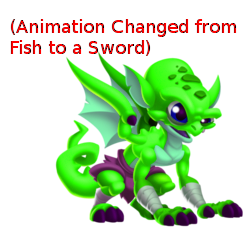 0_1551011229829_Gremlin Dragon (C Changes).png