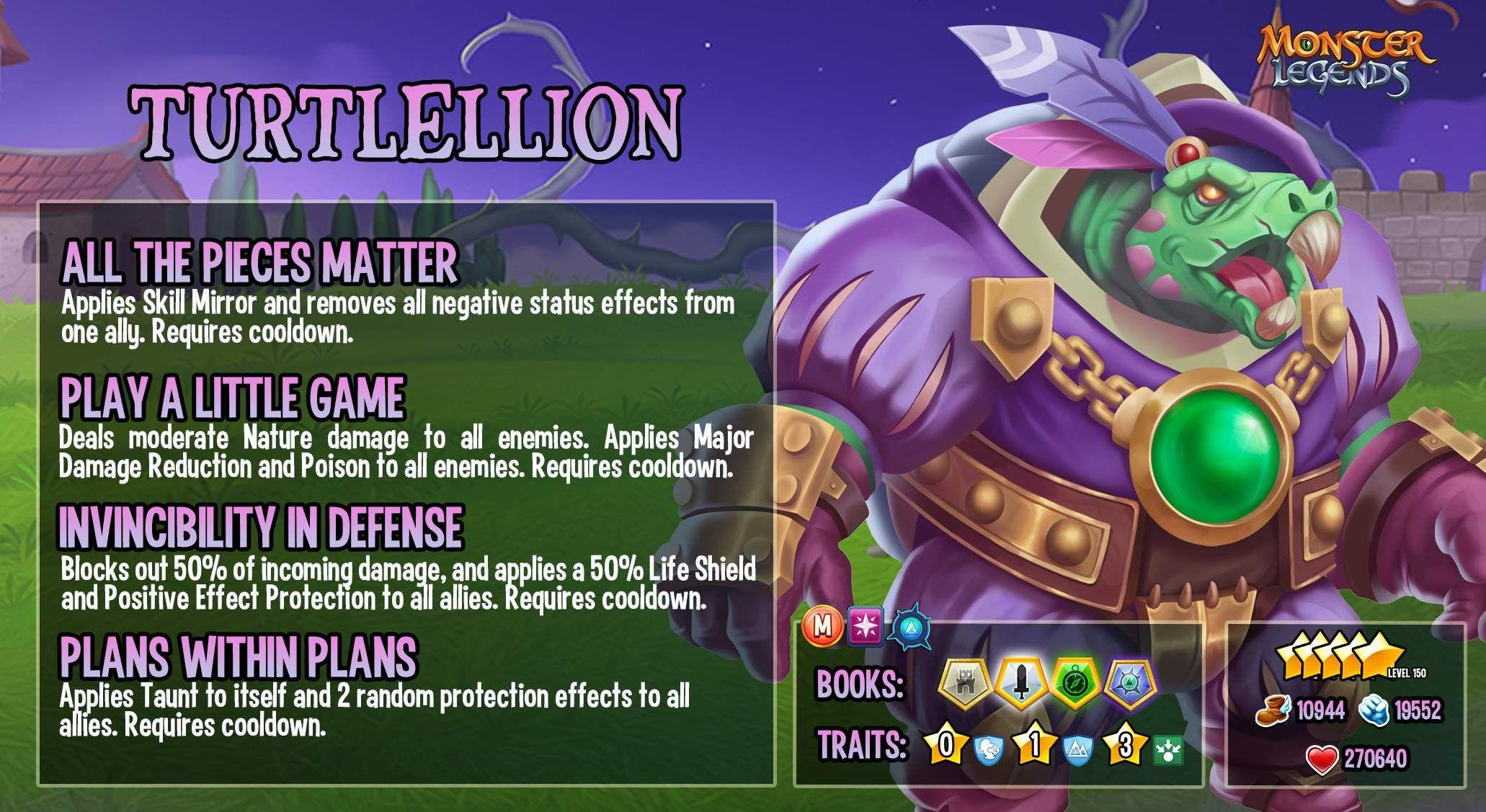 0_1622640441428_Turtlellion.jpg