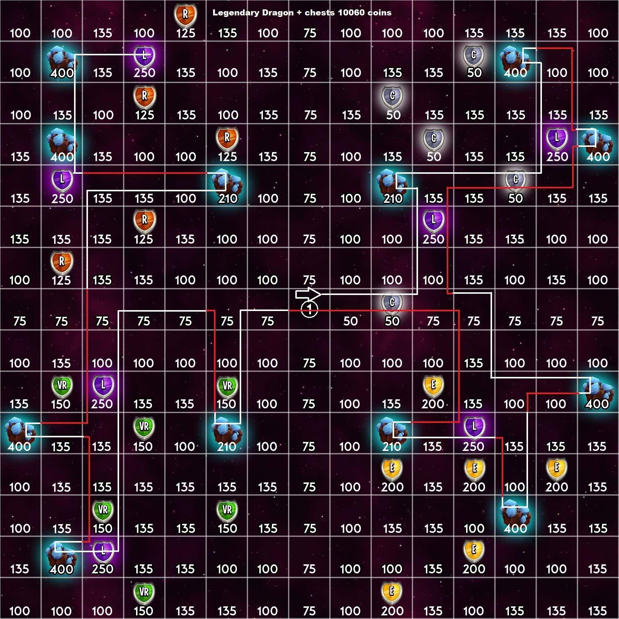 0_1623011356674_L+chests.jpg