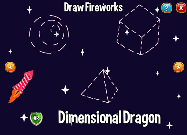 2_1565189584247_Draw Fireworks in Laboratory of Life Made.png