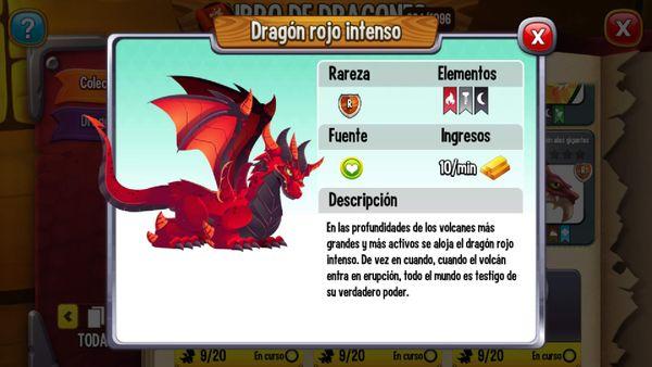 0_1555795532245_Screenshot_20190420-152511_DragonCity.jpg
