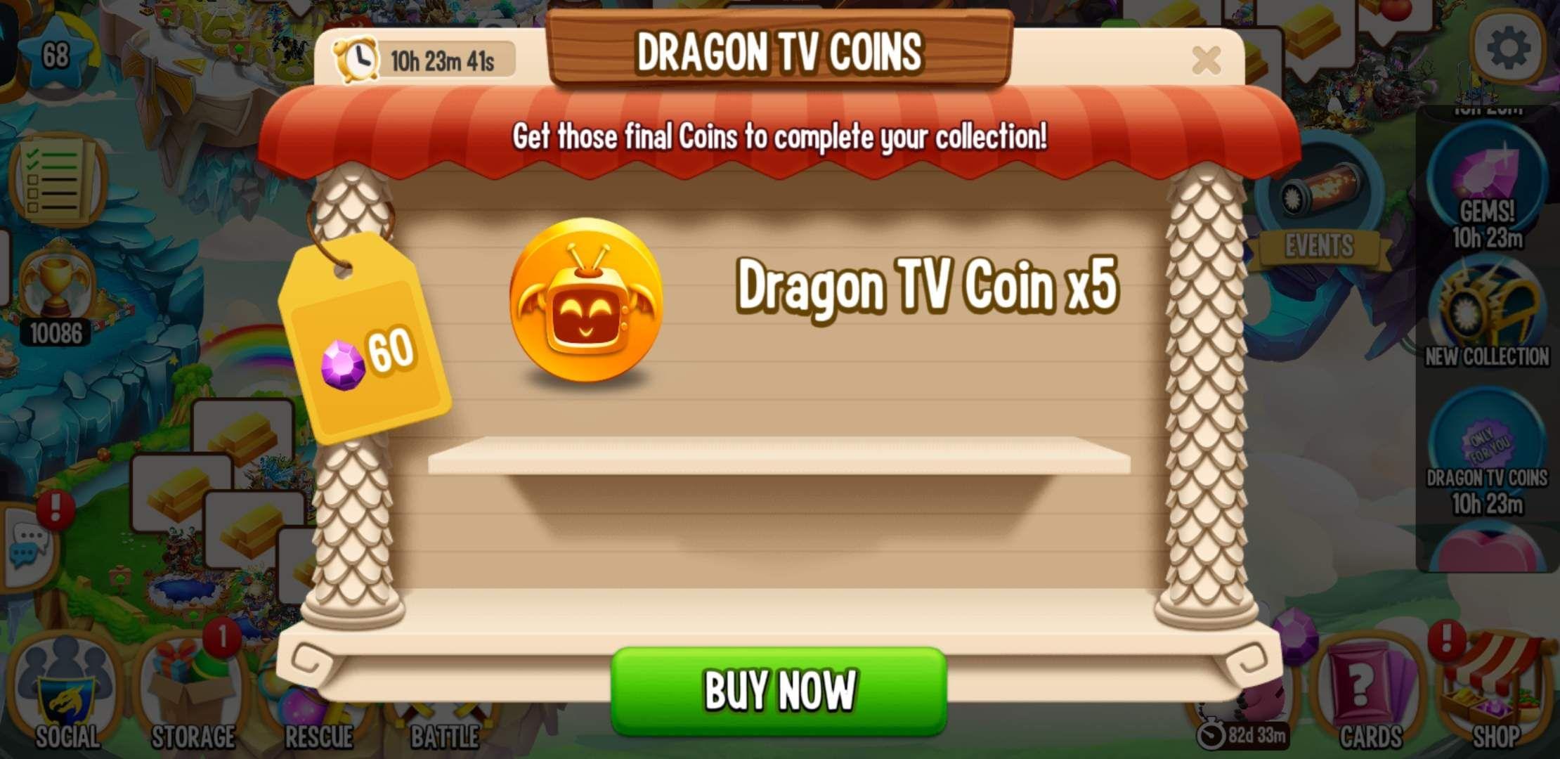 0_1612399394263_Screenshot_20210204-023623_DragonCity.jpg