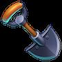0_1586511428499_gr-token-tales-shovel.png