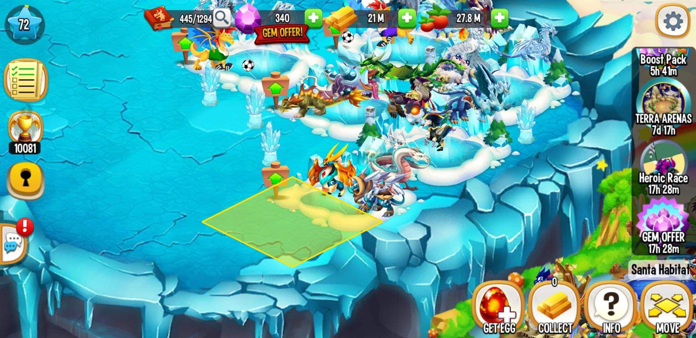 0_1587314189761_DragonCity_2020-04-20-00-31-43.jpg