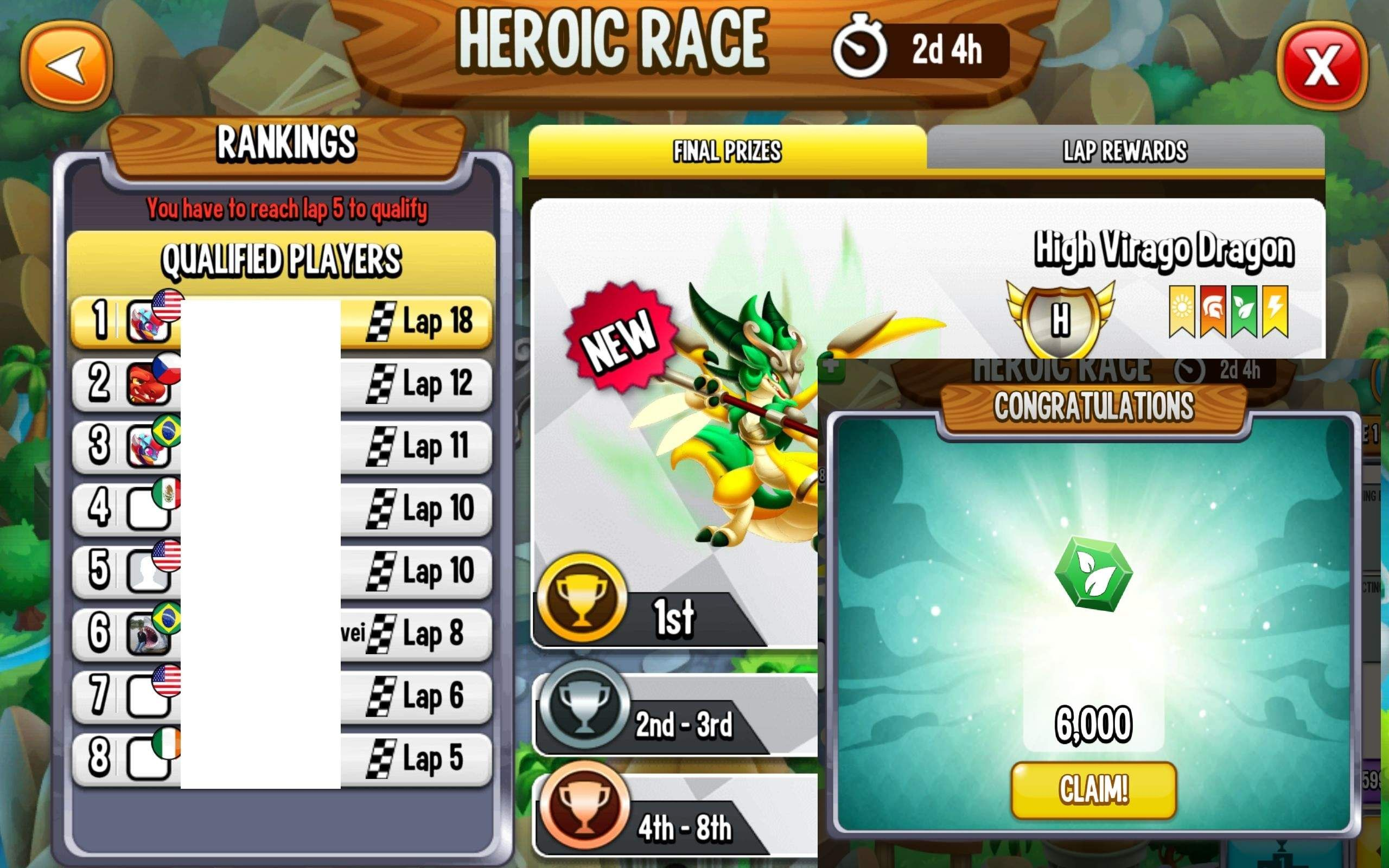 0_1584170396827_031520 finished racing.jpg