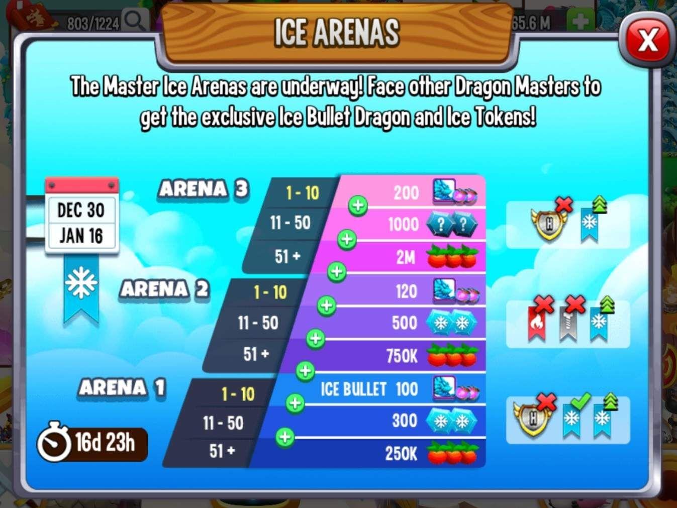 0_1577706507110_123019 to 010620 Master Ice.jpg