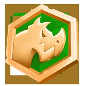 0_1595264508893_gr-duel-token-era-kings-mini-.png