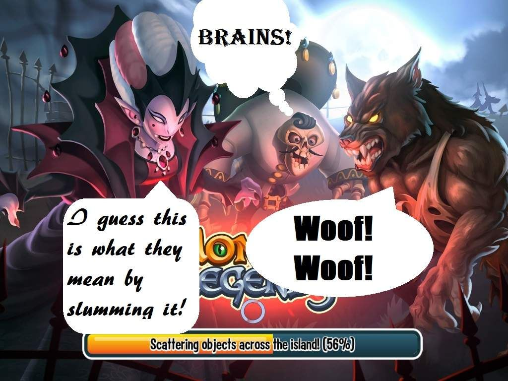 1_1546275743303_BrainsWoofWoof.jpg
