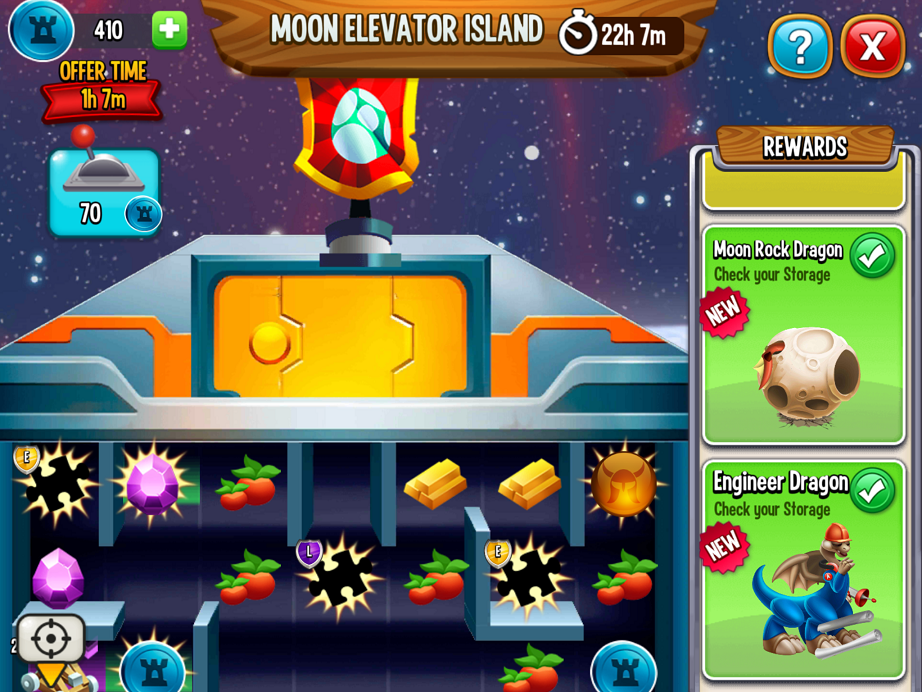 0_1534075946541_081218 moon elevator towr finished.png