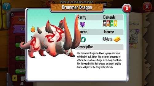 0_1531389417419_Screenshot_20180712-115435_DragonCity.jpg