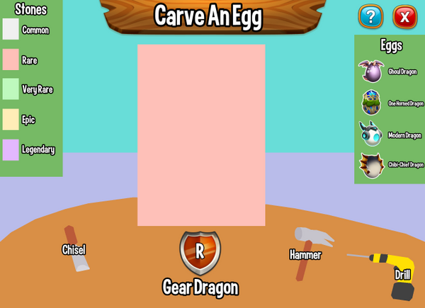 1_1565189584245_Carve An Egg in Laboratory of Life Made.png