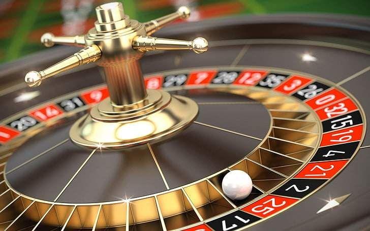 0_1613722632821_Casino.jpg
