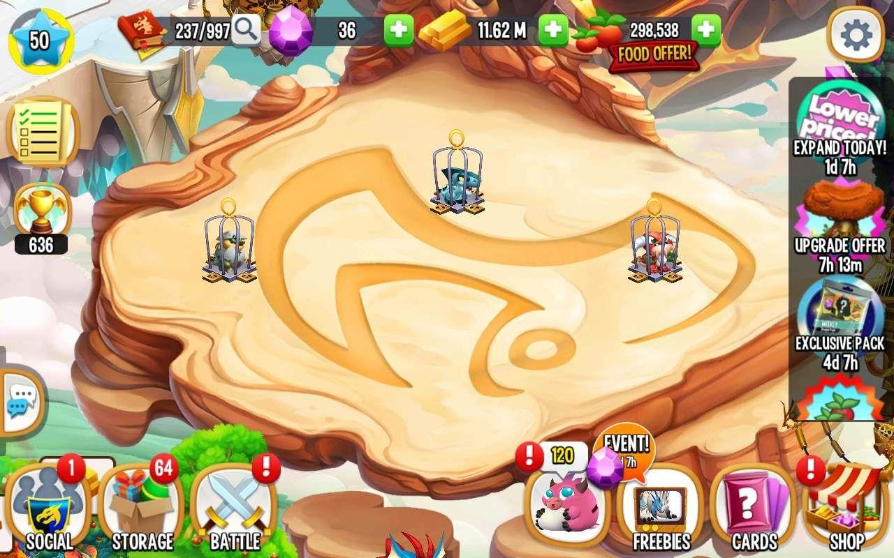 0_1543551272390_skull island level 50 empty.jpg
