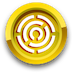 0_1569933381705_ic-coin-thunder.png