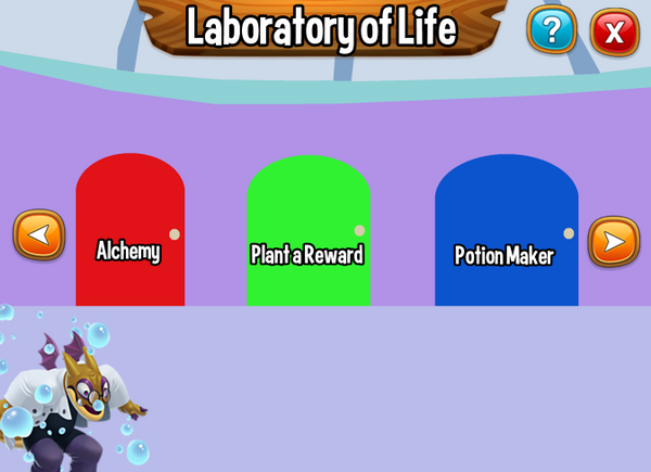 9_1565189584256_Main Menu of Laboratory of Life Part 1 UPDATED Made.png