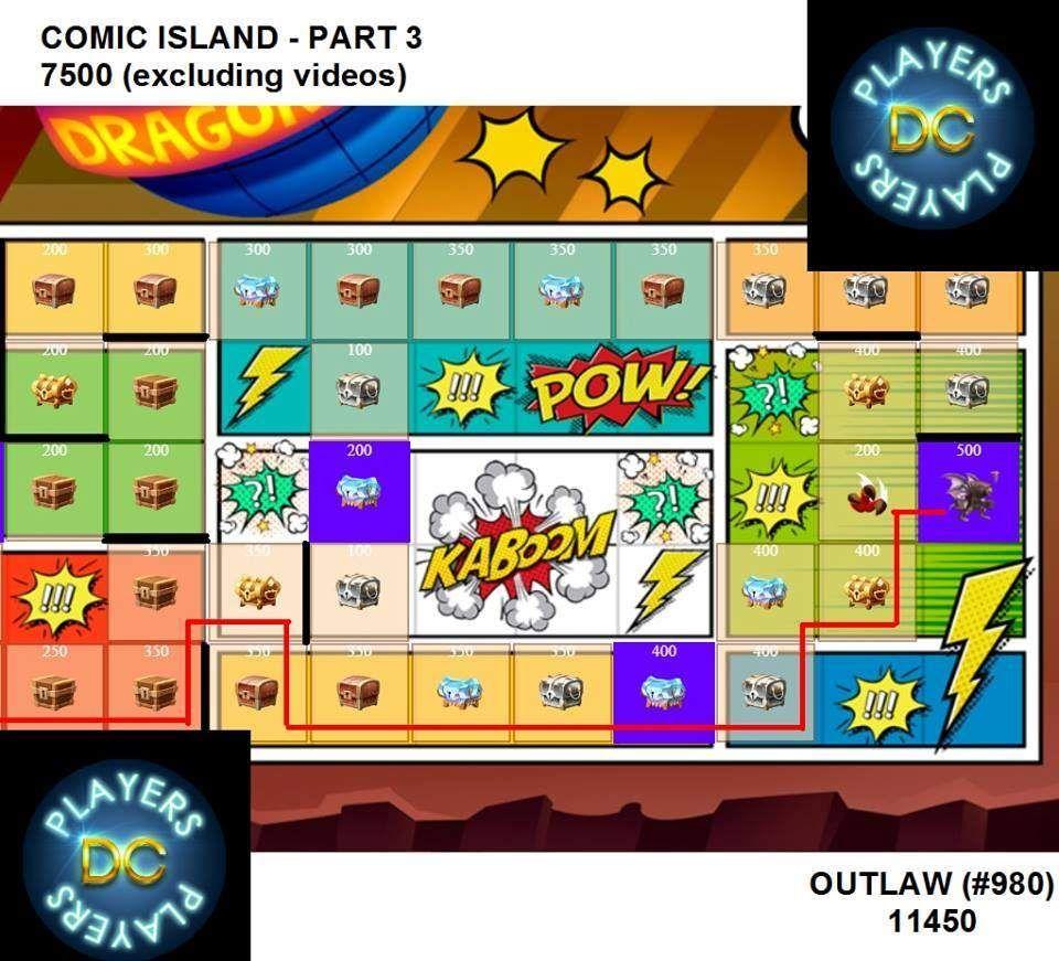 0_1541437826188_Comicislandmap3.jpg