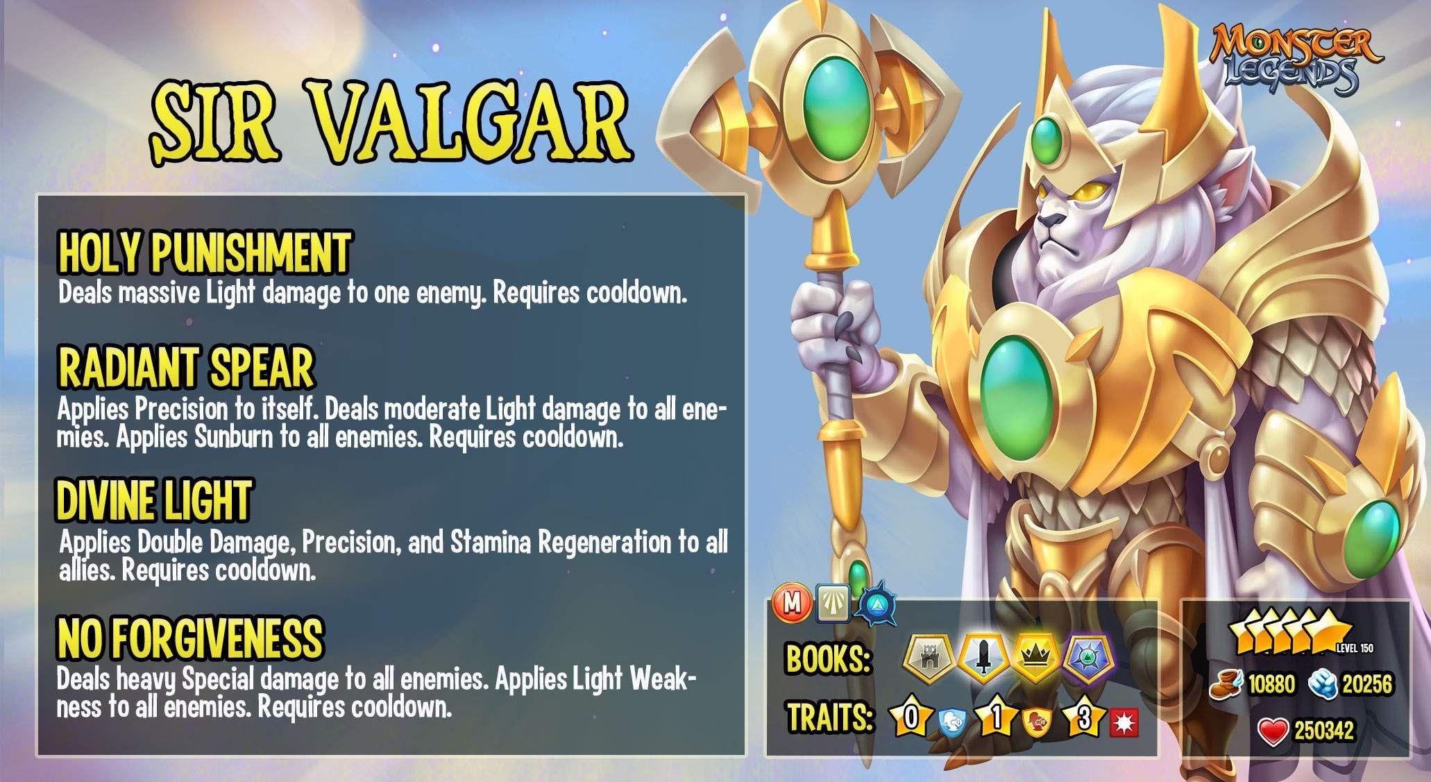 0_1621952188113_Sir-Valgar.jpg