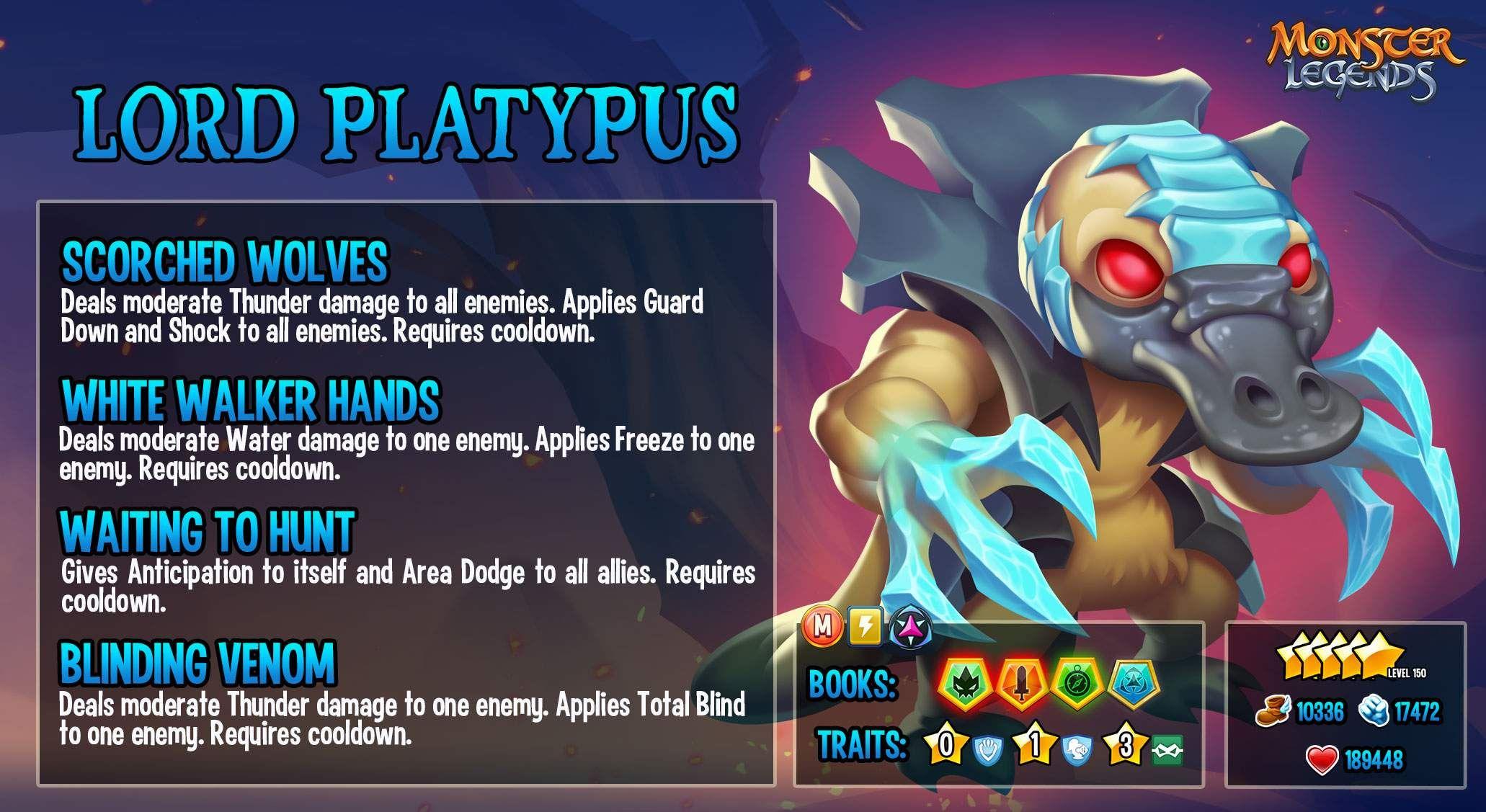 0_1606841050834_Lord-Platypus.jpg