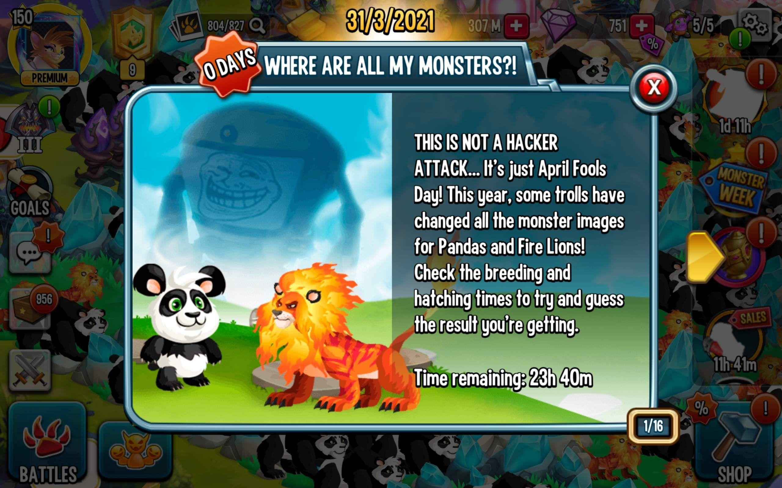 0_1617229317553_Monsters_2021-03-31-18-18-41.jpg