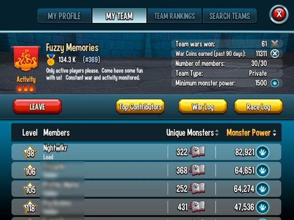 0_1510966488634_Team Nov 18.jpg