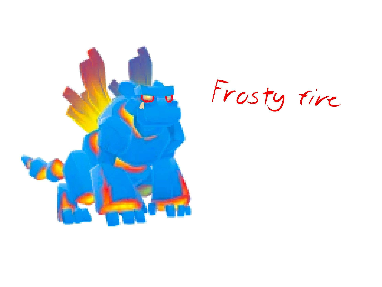 0_1617365043847_frosty fire.jpg