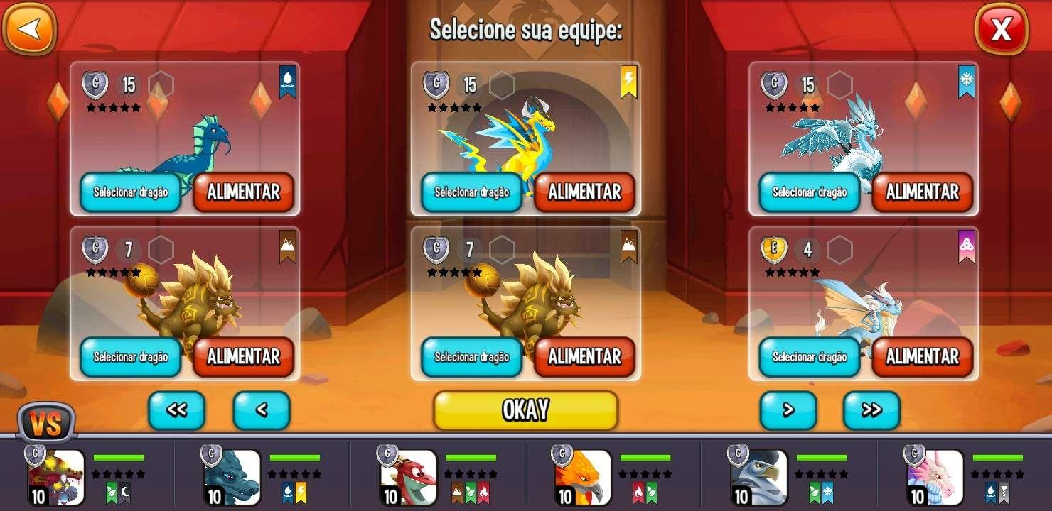0_1584450411151_Screenshot_20200317-085250_DragonCity.jpg