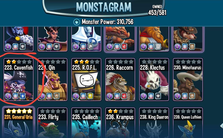 0_1538605613455_Screenshot_20181004-062521_Monsters.jpg