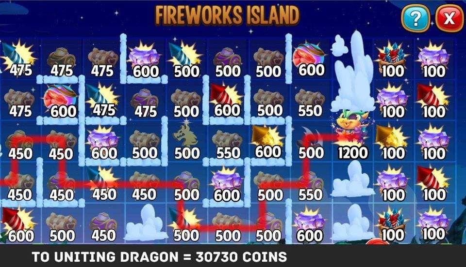 0_1593622787549_Firework6.jpg