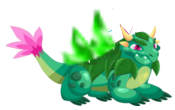 0_1551011609106_Turtle Dragon (C Changes).png