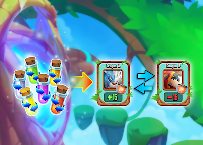 0_1553003082646_trade tokens new_1.png