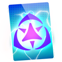0_1595264421622_gr-token-stardust-ticket-mini.png